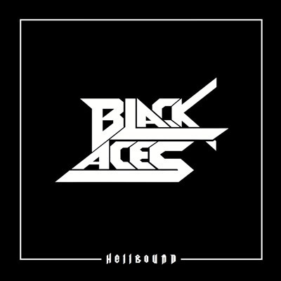 BLACK ACES-HELLBOUND
