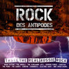 ROCK DES ANTIPODES VOL 1