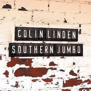 COLIN LINDEN - SOUTHERN JUMBO
