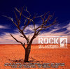 ROCK DES ANTIPODES VOL 4