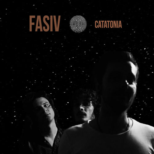 FASIV-CATATONIA