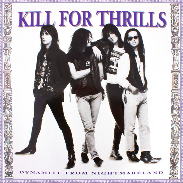 killfor_thrills_S_cover