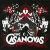 THE CASANOVAS - ALL NIGHT LONG