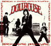 DOLLHOUSE - ROCK N ROLL REVIVAL