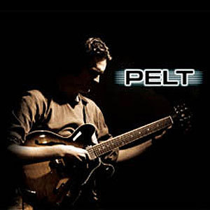 JOEP PELT - STICK IN IT