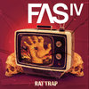FAS IV -RAT TRAP