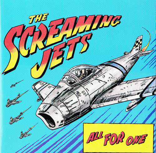 THE-SCREAMING-JETS-ALL-FOR-ONE
