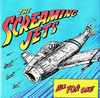 THE SCREAMING JETS - ALL FOR ONE