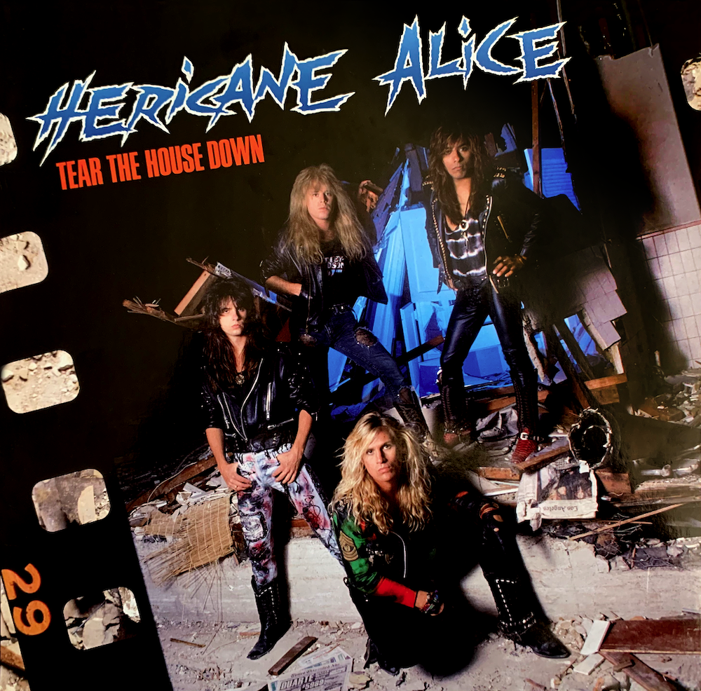 HERICAN_ALICE_COVER
