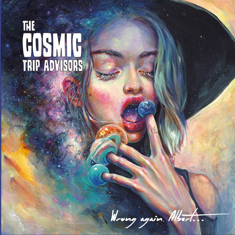 cover_cosmic