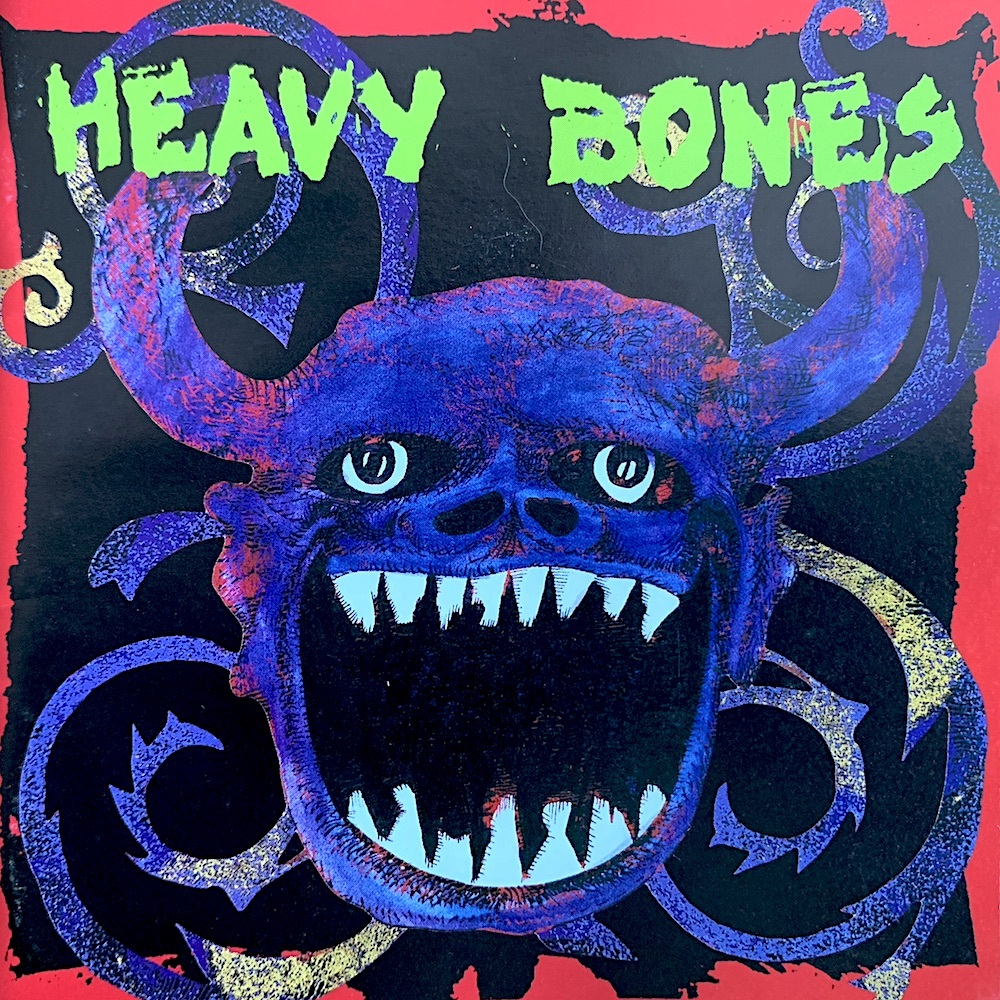 heavy_bones_cover