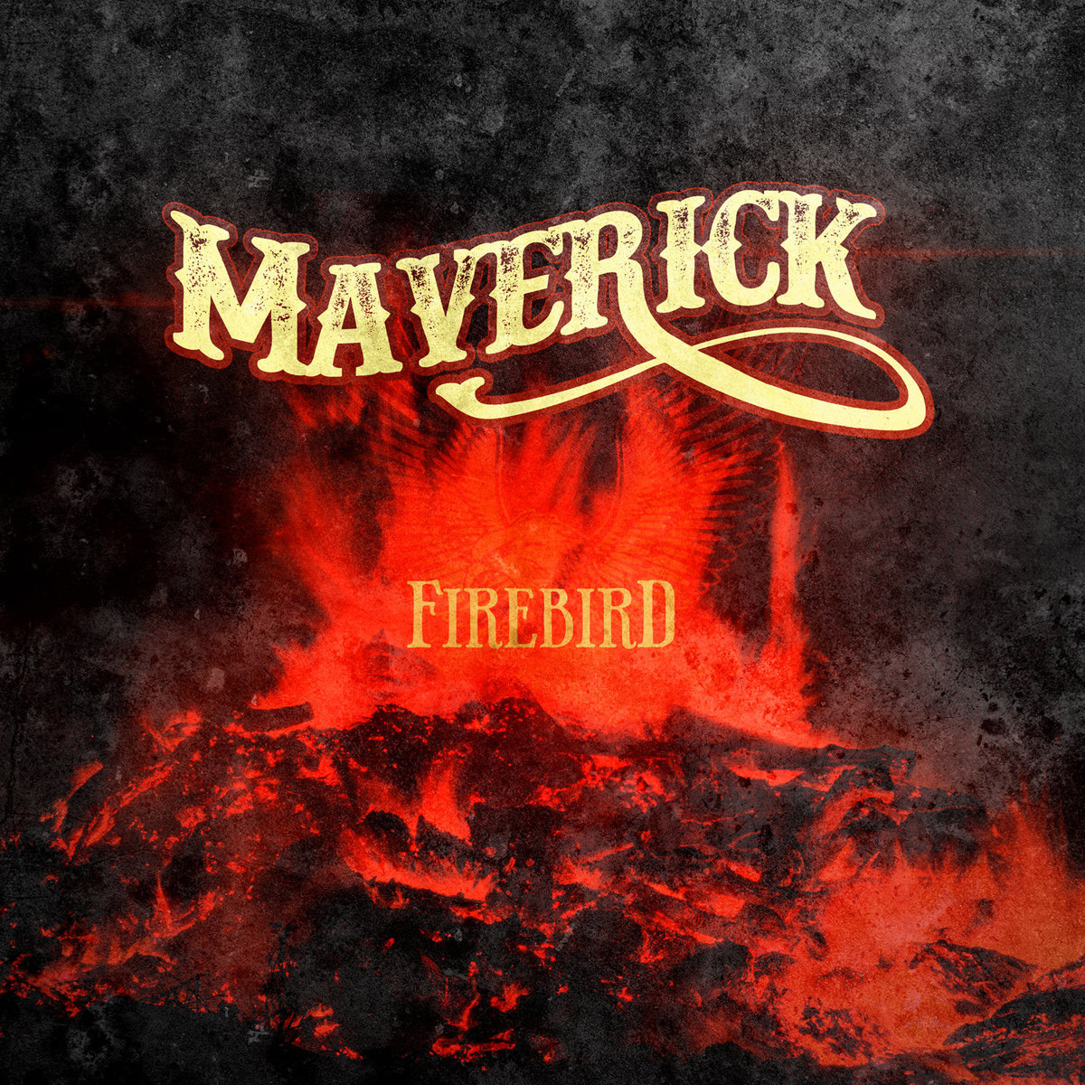 maverick_site